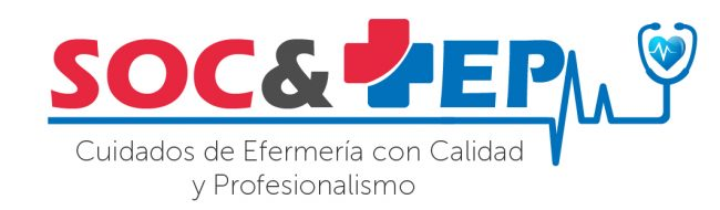 logo soc&tep-01
